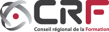 http://www.scillus.be/img/logo-crf.png